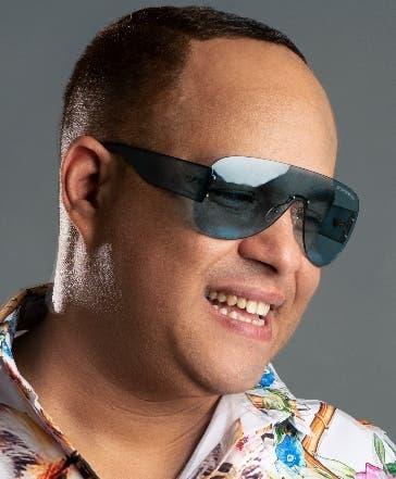 Ahmely Pilarte promociona bachata con pop y rock
