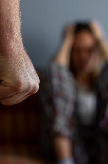 Estudios relatan creencias sobre la violencia