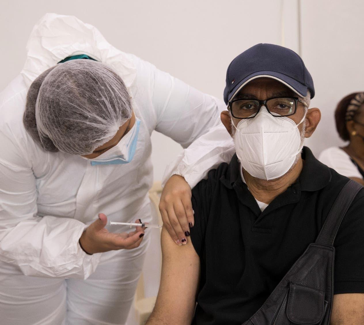 Ley Vacunas fortalecerá atención primaria