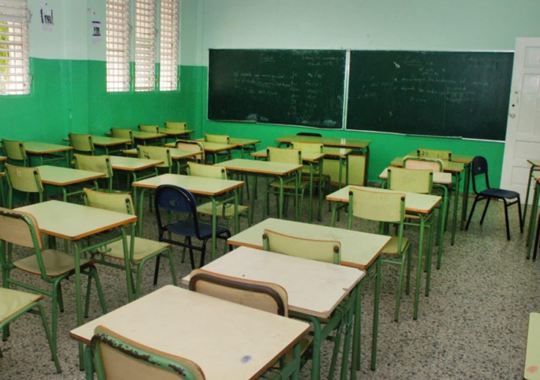 La ADP insiste no es posible regreso a aulas