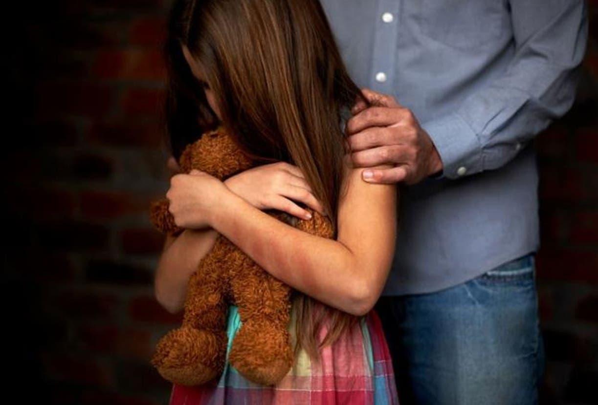 Unicef advierte la pandemia agrava  matrimonio infantil
