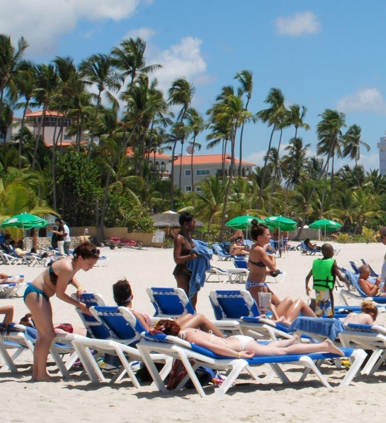 Turismo prohíbe las fiestas en los hoteles