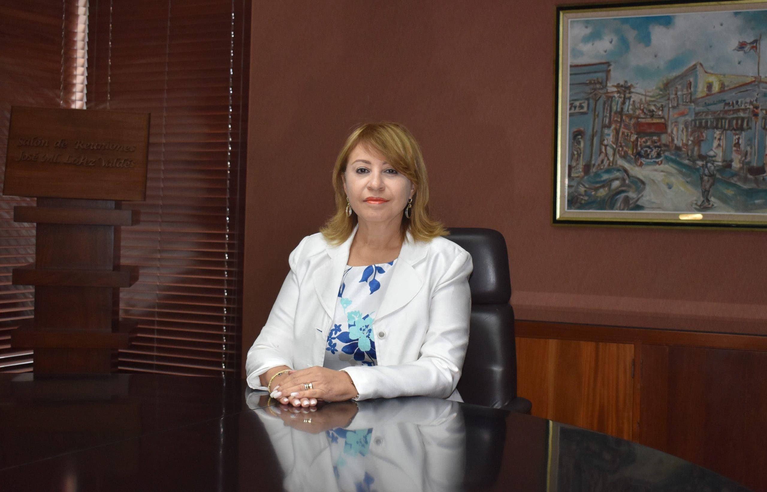 ABA apoya implementación Fondos de Garantía