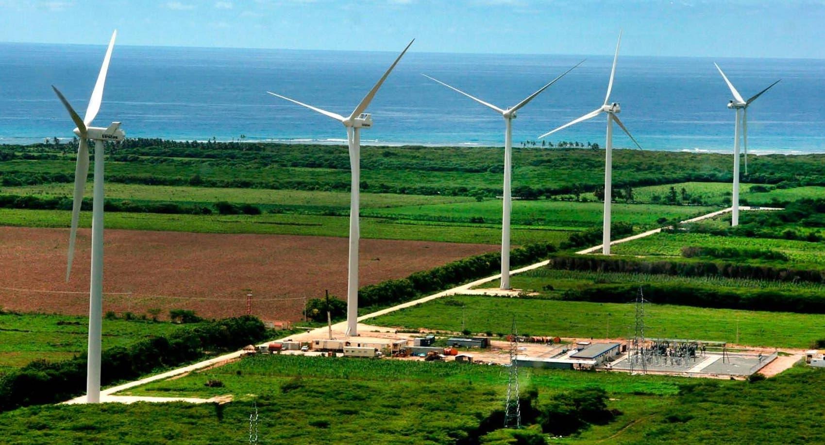 Las prioridades del sector eléctrico: ¿es razonable seguir sumando generación con gas?