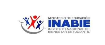 INABIE extiende plazo para participar en licitación de alimentos