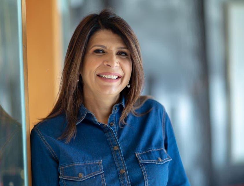 PLD pierde otra diputada: Lourdes Aybar anuncia su salida de la organización