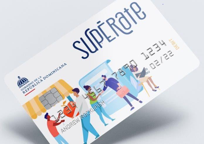 Nueva-tarjeta-Superate--696x492