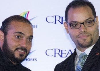 Reconocimiento a  gastronomía dominicana será en mayo