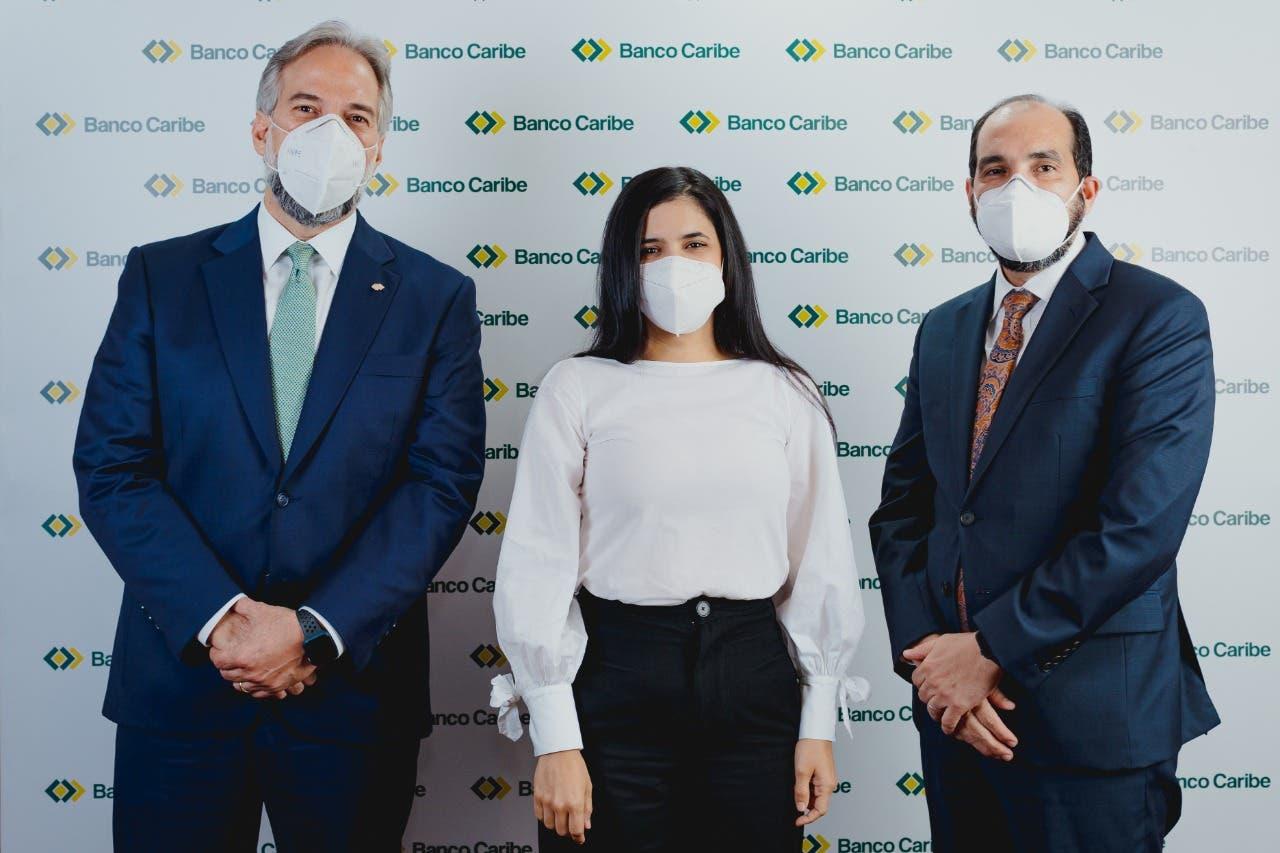 Oikocredit apoyará a Banco Caribe a satisfacer la creciente demanda de crédito para pymes