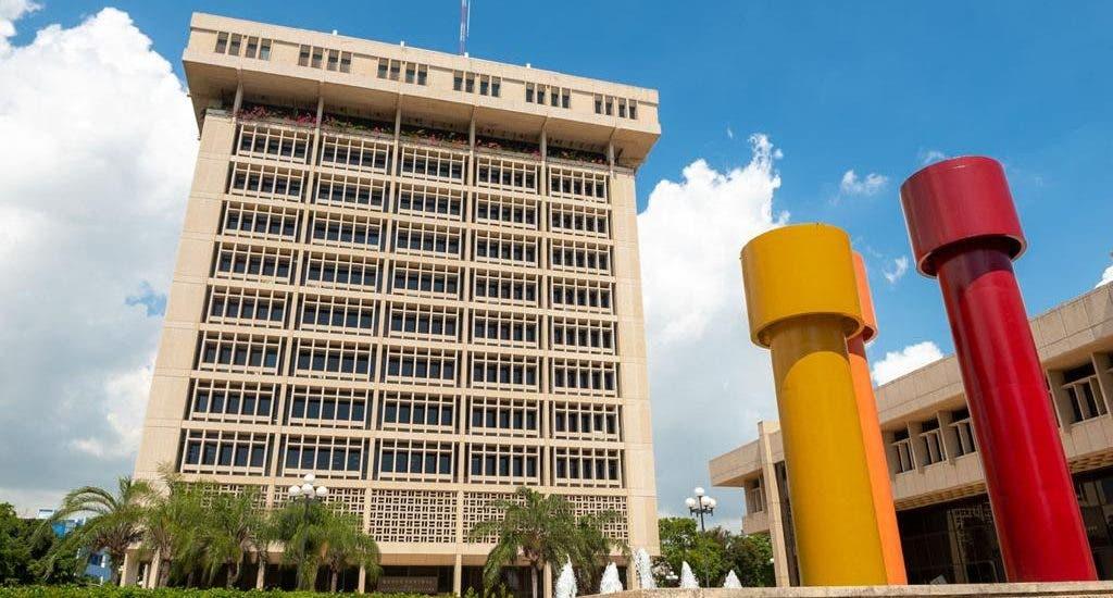 República Dominicana registra una inflación de 0,68 % en febrero