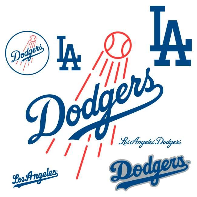 Dodgers-Gigantes van un duelo poco atípico