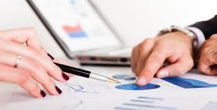 Las mipymes tendrán gratis servicios de contabilidad