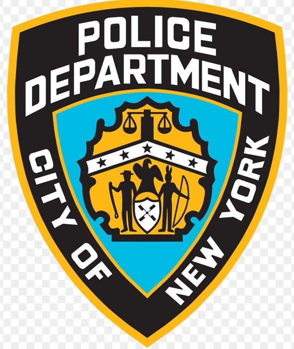 Un muerto durante tiroteo en Manhattan; agresiones sorpresivas en NY crecen