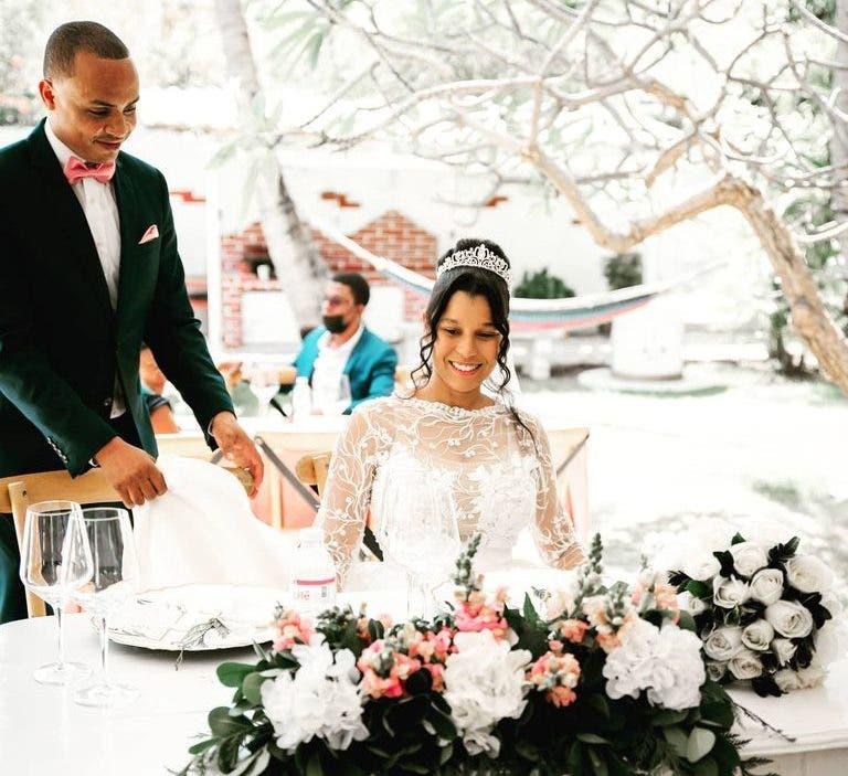 Indignación en R.D por muerte de un matrimonio a manos de la Policía