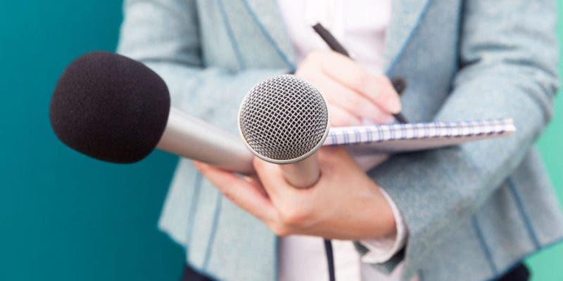La igualdad de género en la prensa, un reto con avances pero aún muchos desafíos