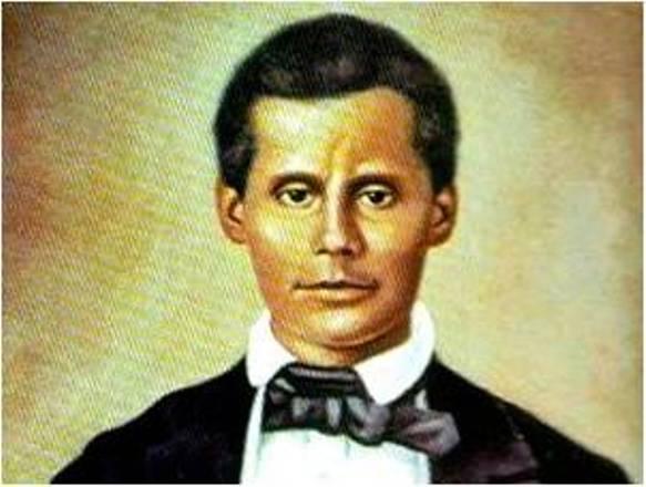 Hoy se conmemora 204 años del natalicio de Francisco del Rosario Sánchez