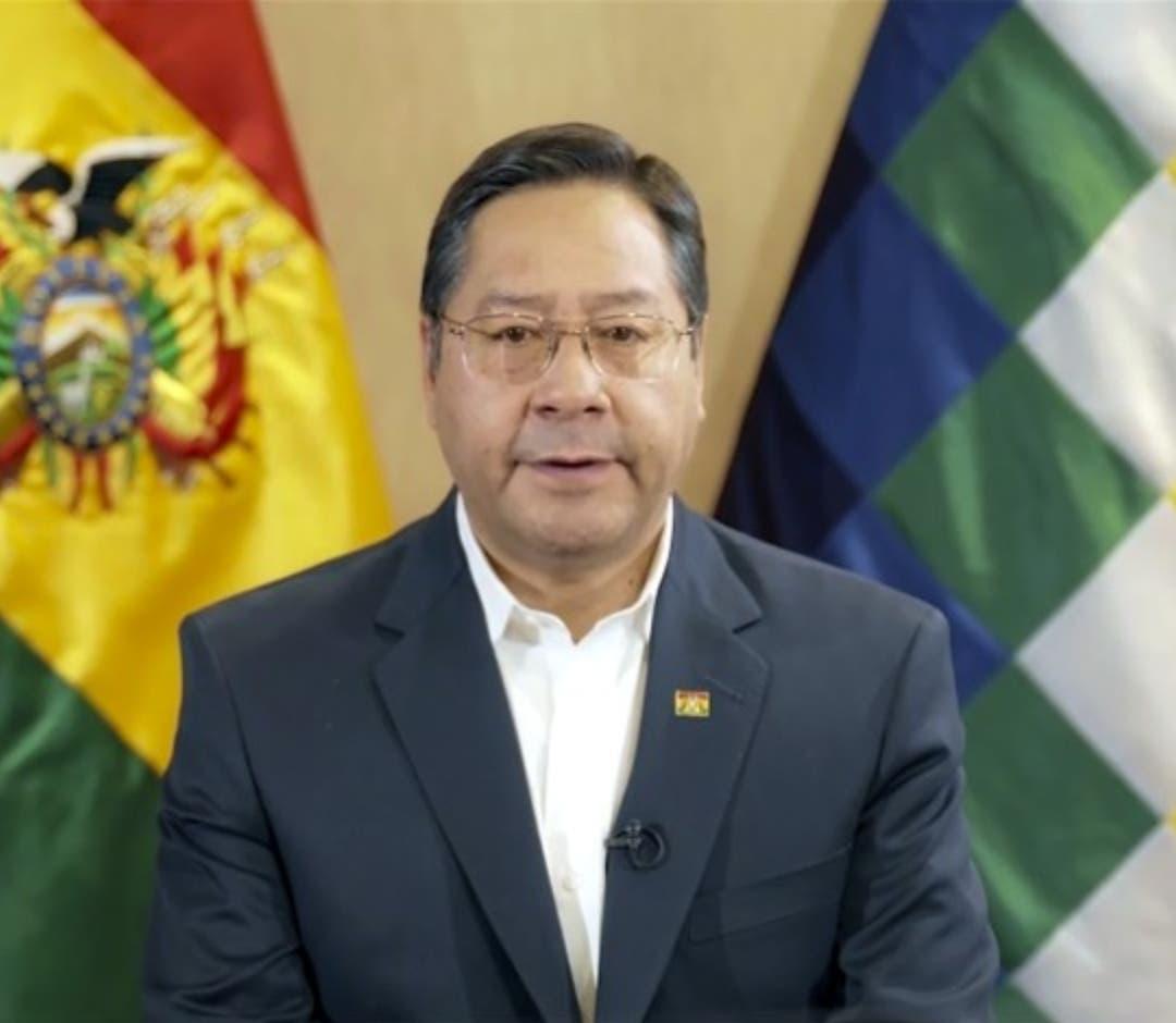 Alba rechaza injerencia de OEA en Bolivia