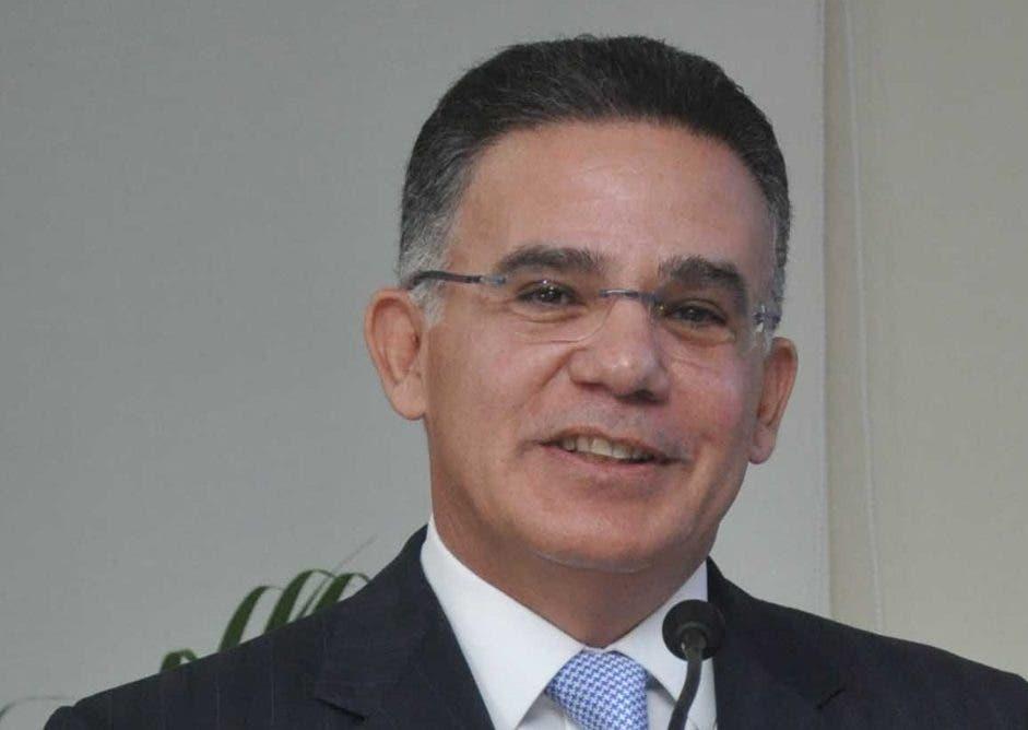 CONEP plantea se discuta una reforma laboral