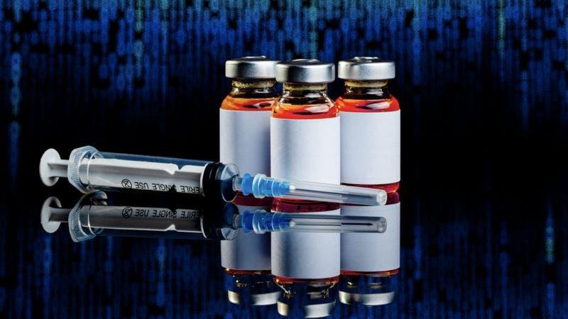 Honduras agradece a República Dominicana donación de vacunas anticovid