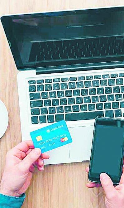 Usuarios aumentaron las  transaciones de pagos LBTR