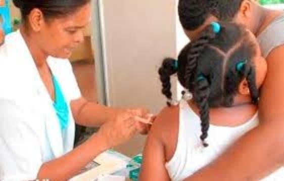 Diez muertos por difteria y hay otros 19 enfermos
