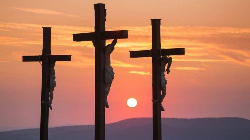 Iglesia Católica condena ejercicio inmoral del periodismo