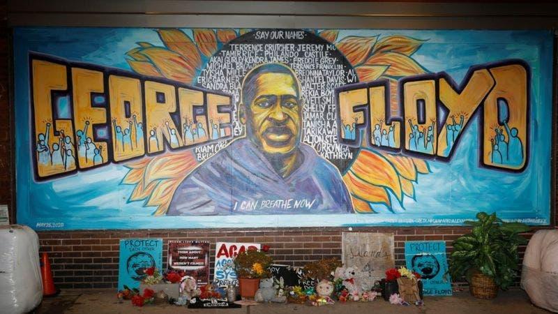 George Floyd: las revelaciones sobre los últimos momentos de su vida hechas durante el juicio al expolicía Derek Chauvin