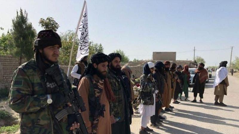 Talibán en Afganistán: «Hemos ganado la guerra, EE.UU. ha perdido»