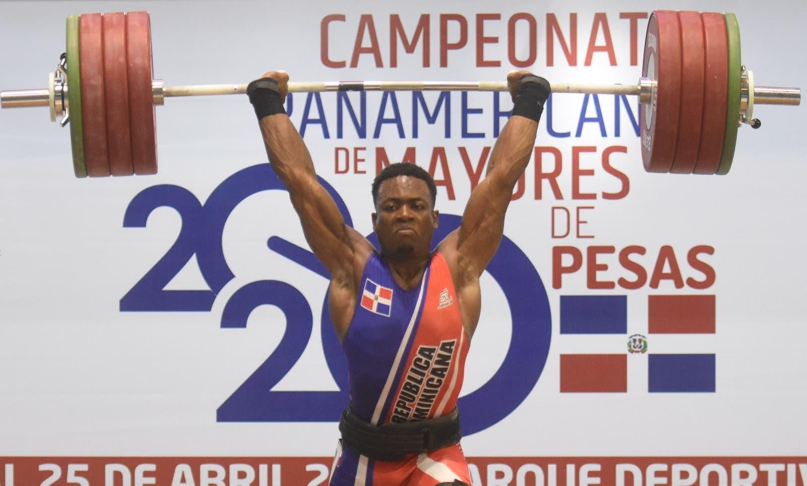 Bonnat gana medalla de oro y dos de plata