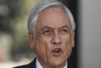 Los chilenos recibirán el tercer retiro de las AFP