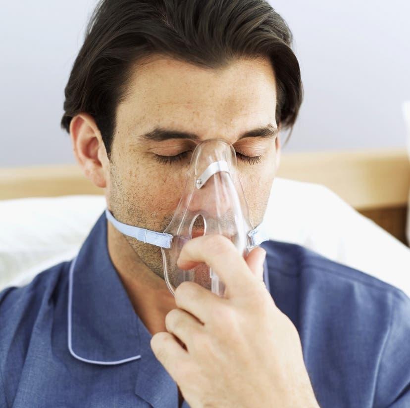 El asma afecta a 339 millones en el mundo