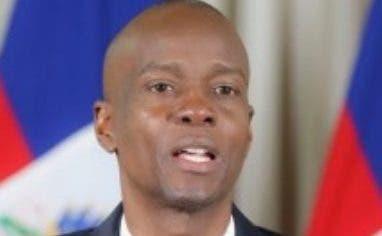 Los secuestros se mantienen a  la orden del día en Haití