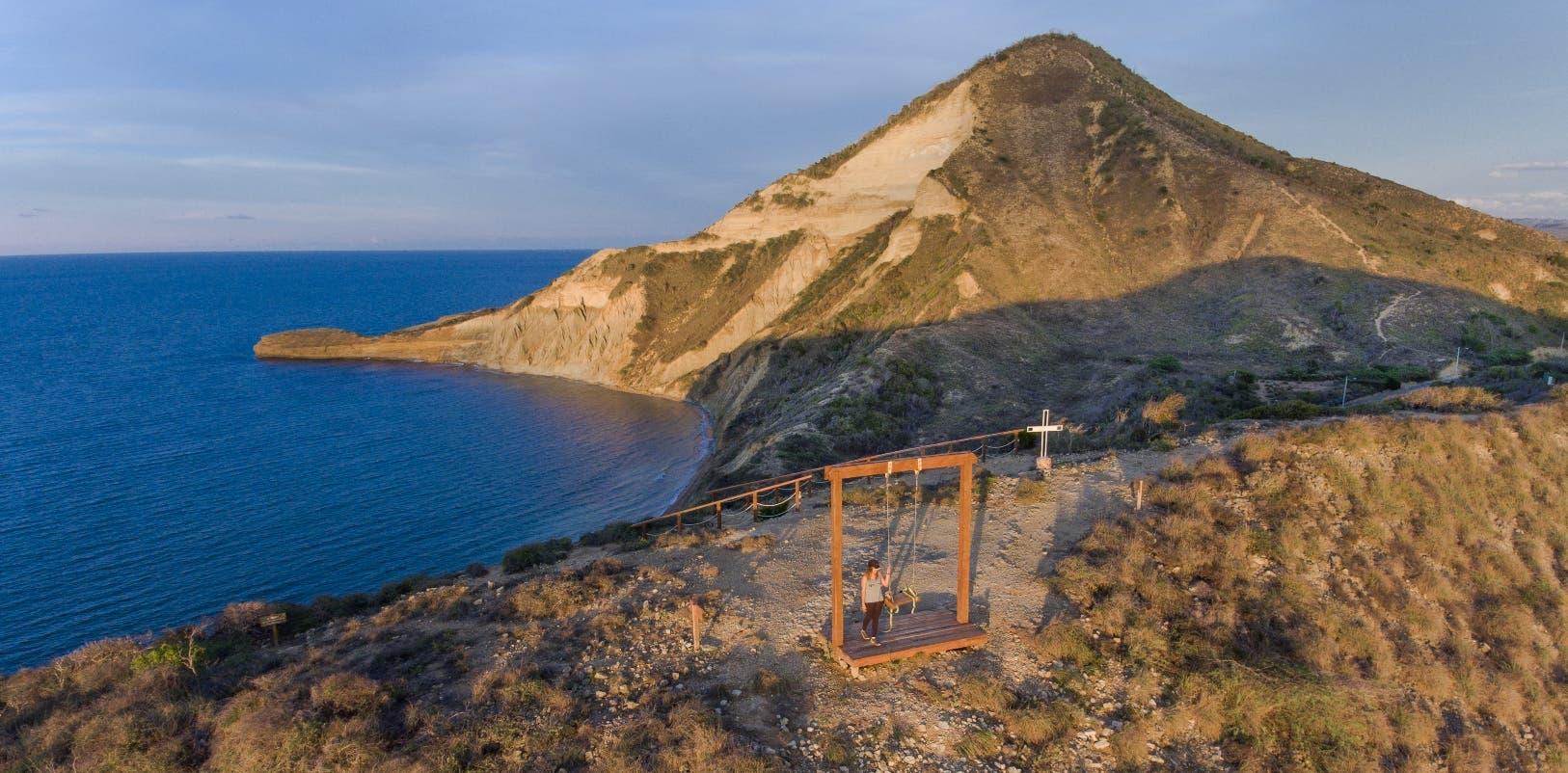 Provincias costeras, ejemplos de conservación y turismo sostenible