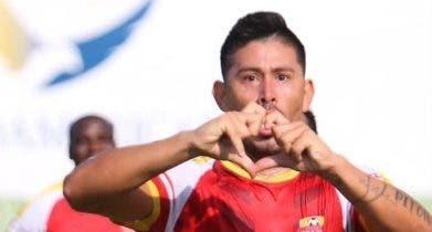 Moca, LV, Delfines y  Cibao FC se imponen