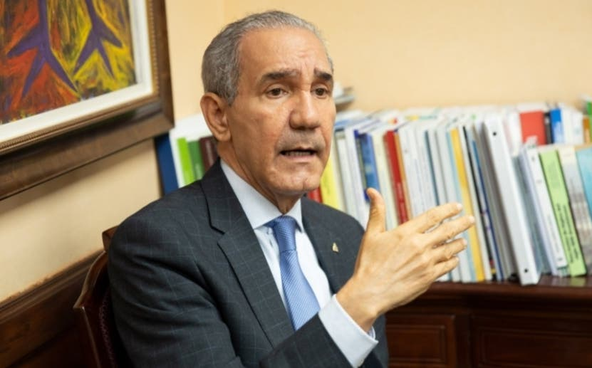 Comisión trabajará creación Sistema de Becas