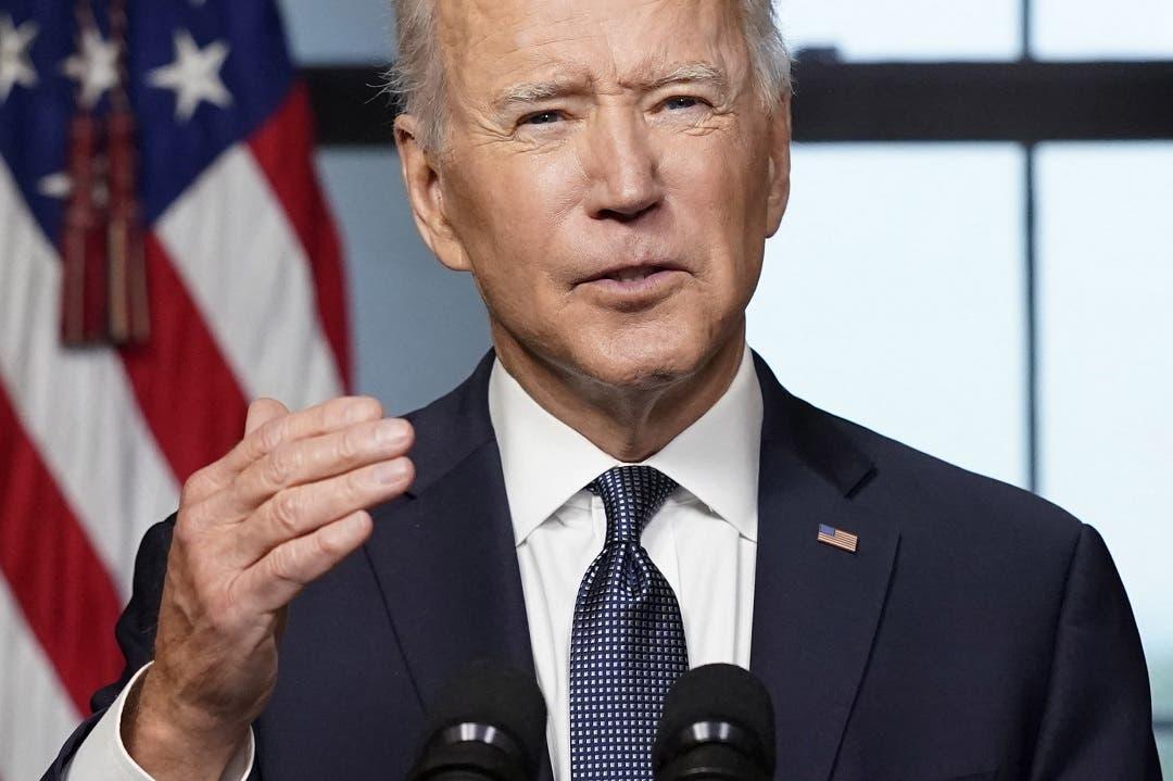 Joe Biden comienza a revertir prohibiciones del aborto impuso Trump