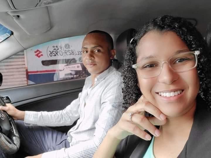 La muerte de una pareja de evangélicos que desató una «verdadera depuración» de la policía en RD