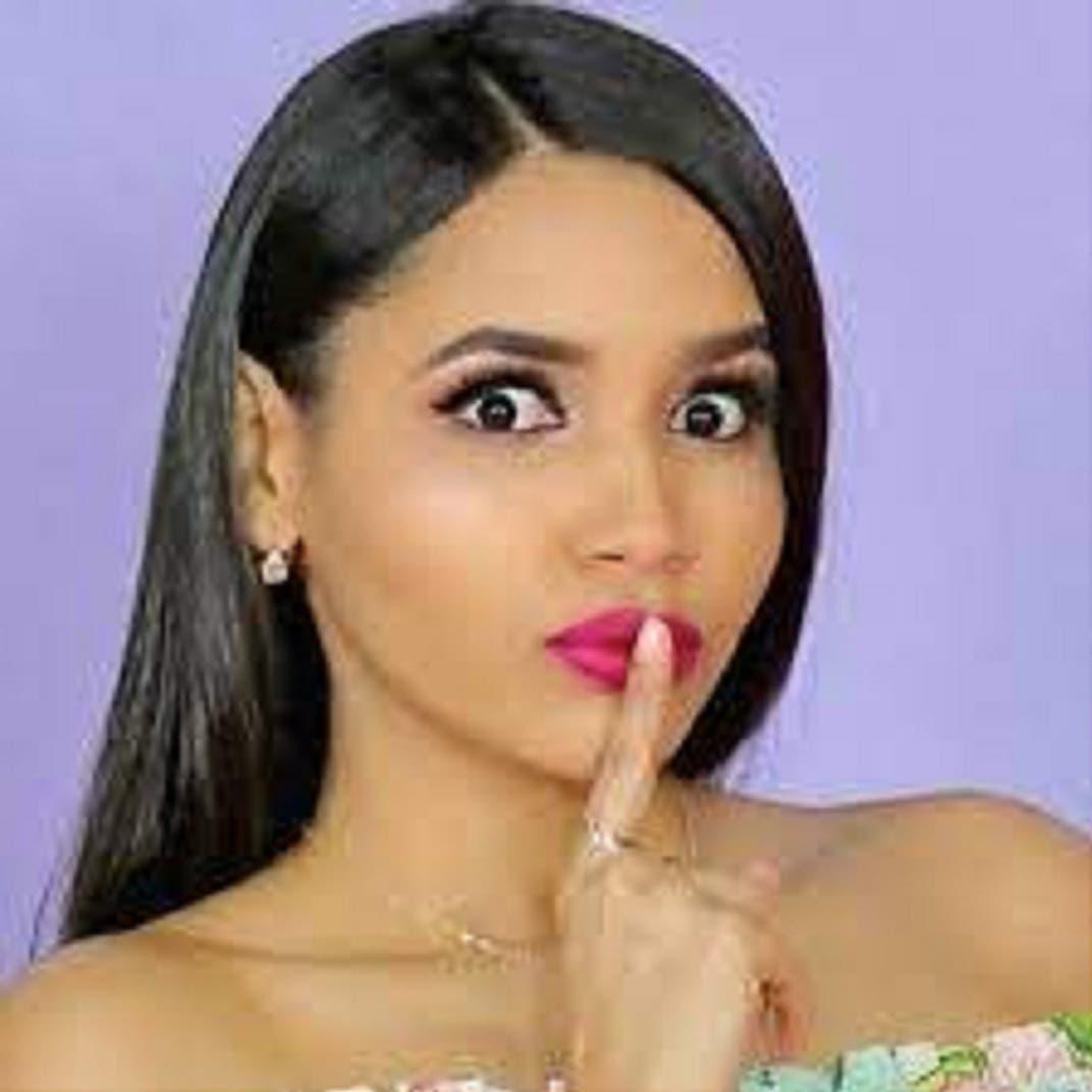 Youtuber Yarissa Rodríguez denuncia recibe amenazas por nominación a Premios Soberano