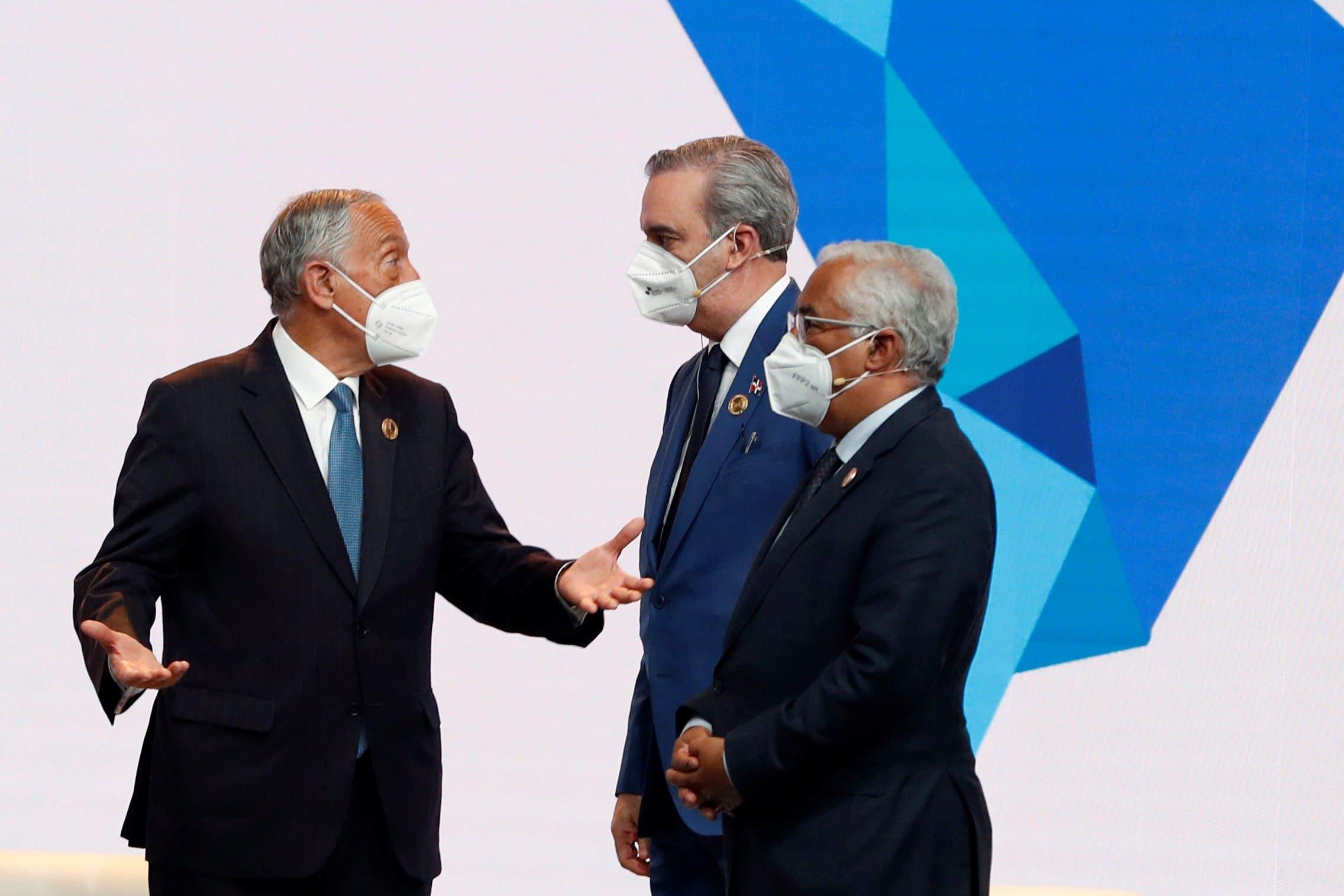 """Rep. Dominicana y Guatemala se quejan sobre el mecanismo Covax: """"Es un fracaso»"""