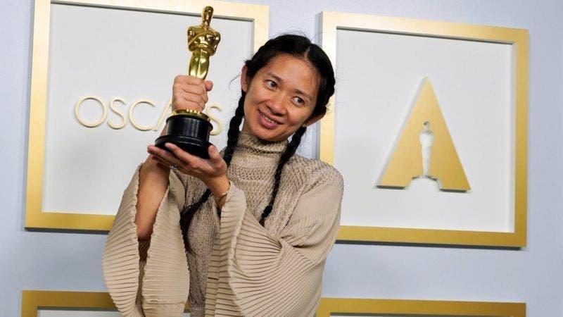 Oscar 2021: estos son los ganadores de los premios de la Academia de Hollywood