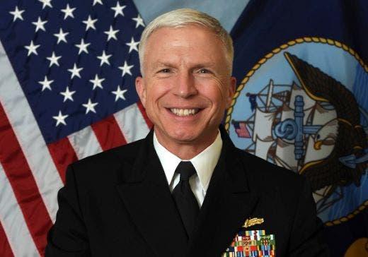 Comandante del Comando Sur EEUU visitará República Dominicana