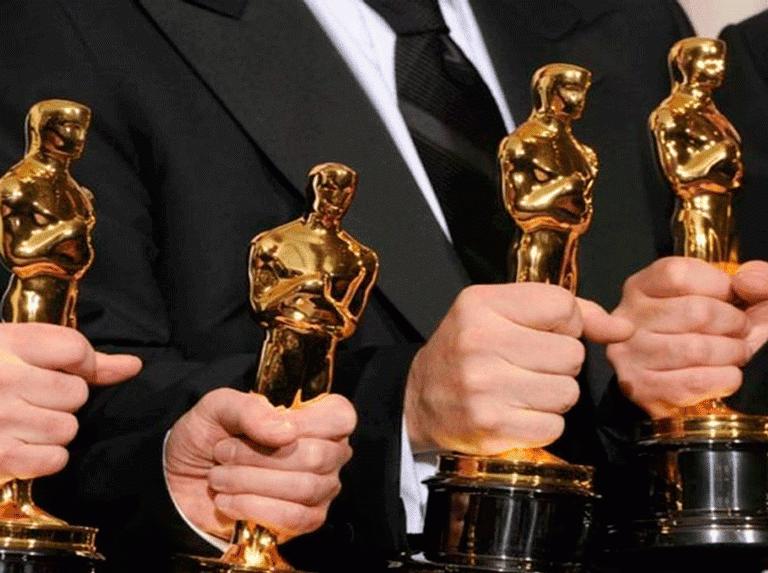Productores de los Oscar celebran cambios por pandemia