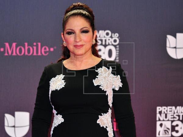 """Gloria Estefan se suma a Andy García en el """"remake"""" de """"Father of the Bride»"""