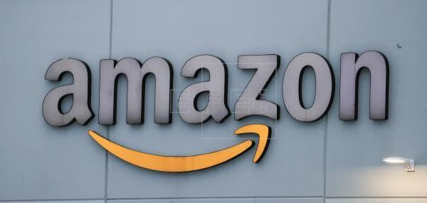 Amazon llevará hasta el final la batalla contra su primer sindicato en EE.UU.