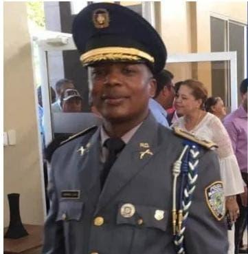 ¿Porqué un coronel destituido por vínculos con el narcotráfico sigue activo 9 años después en la PN?