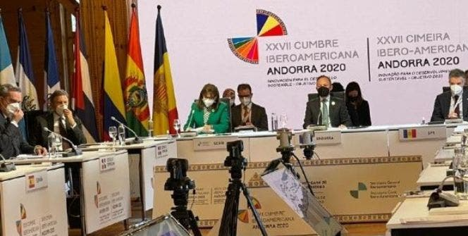 Bolivia exhorta a liberar las patentes de medicamentos y vacunas anticovid
