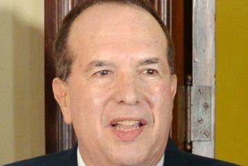 La SCJ remite caso Cámara Cuentas justicia ordinaria