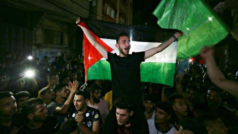 Israel y Hamás mantienen el alto al fuego pese a disturbios en Jerusalén