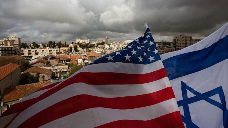 Conflicto israelí-palestino: cuánto dinero recibe realmente Israel de Estados Unidos