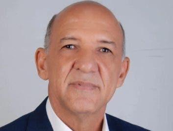 Isidro Torres llama a emular ejempo de Peña